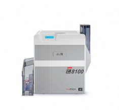 Matica-ProductImage-XID8100