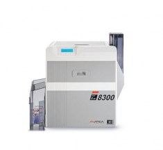 Matica-ProductImage-XID8300