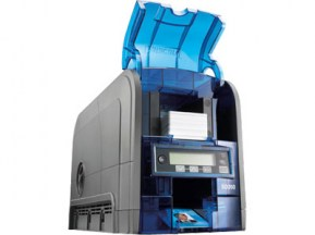 card-printer-SD260-open-cover